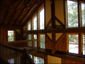 Many Folks Ask Me What Are The Qualities To Look For In An Antique Barn Frame When You Want Build A And Particularly Home Conversion
